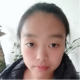 buzhi433036
