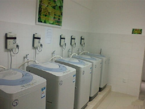 4.洗衣机.jpg