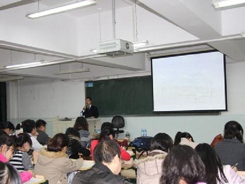 8.教师.jpg