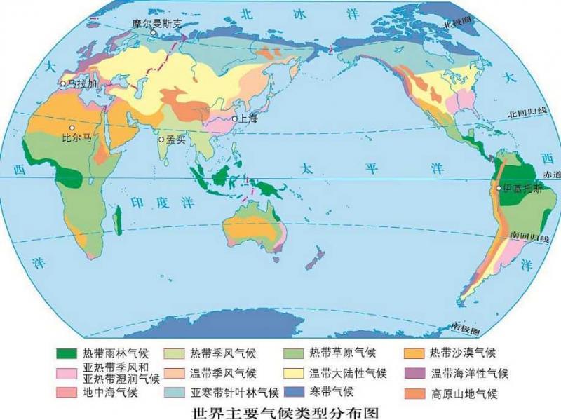 1世界气候类型.jpg