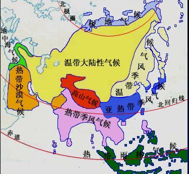 亚洲气候类型图.jpg