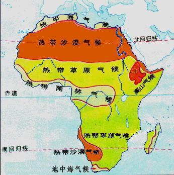 非洲气候分布.jpg