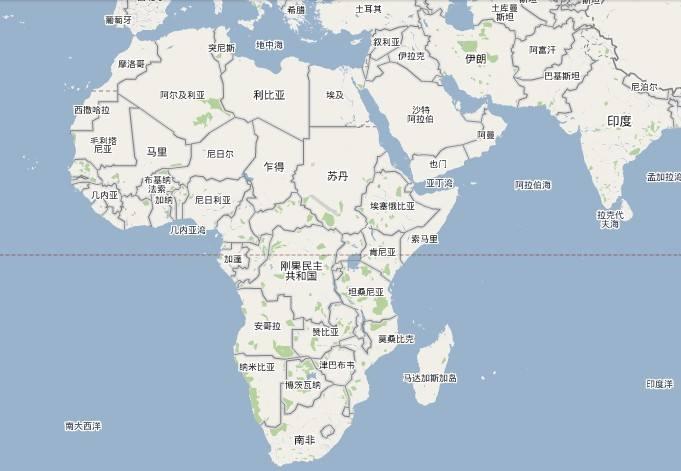 非洲地图.jpg