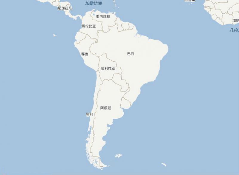 南美洲_meitu_1.jpg
