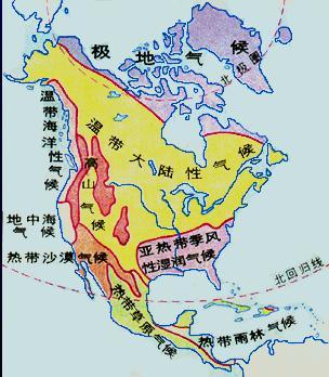 北美洲气候分布.jpg