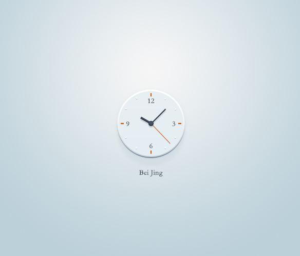 timg (1).jpg