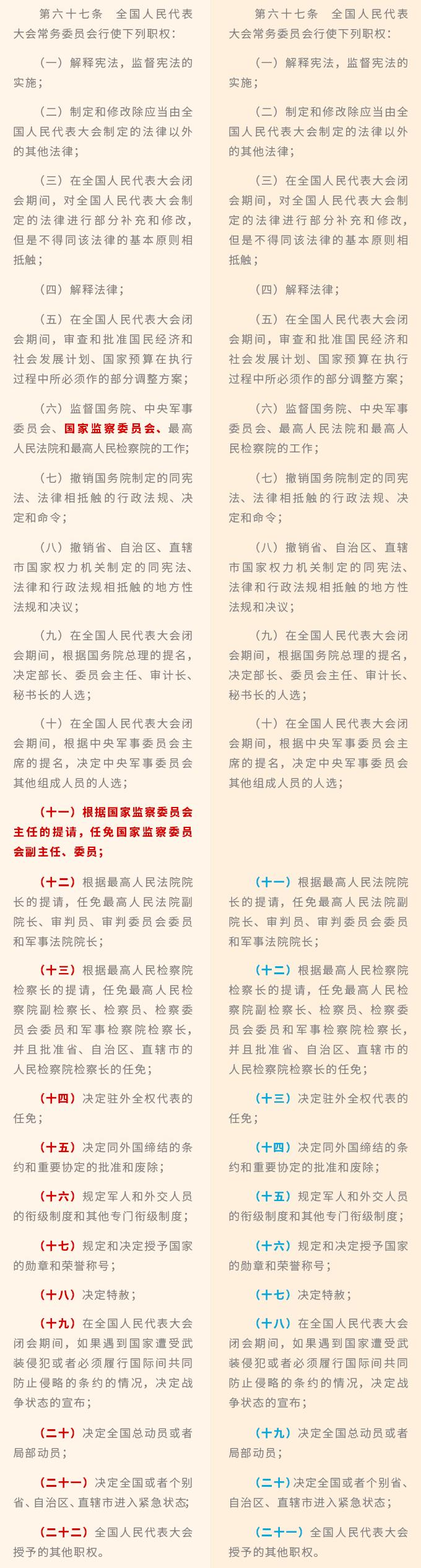 2018宪法修订-12.png