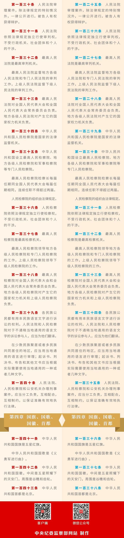 2018宪法修订-20.png