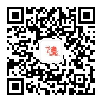 qrcode_for_gh_b6e3017876c6_344.jpg