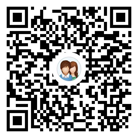 步知公考联考学习群.png