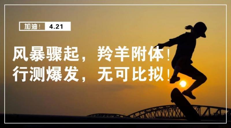0 (7).jpg