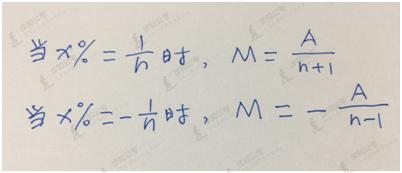 6_副本.png