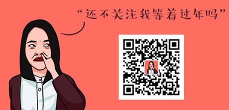 A1D1CE68-B558-4773-9643-34DBDFC41959.png