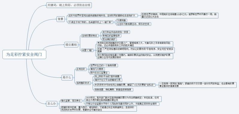 20180623-为足彩拧紧安全阀门.jpg