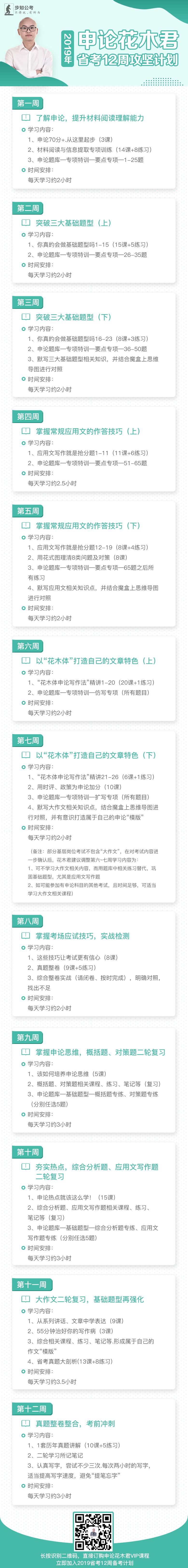 申论省考12周备考计划  新1.png