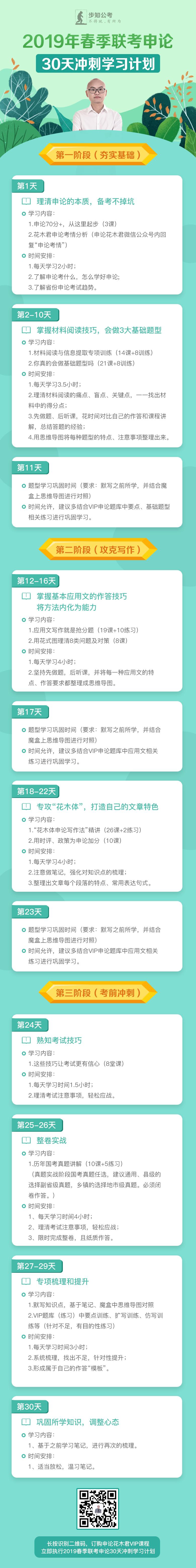 申论2019年春季联考30天计划 -.png